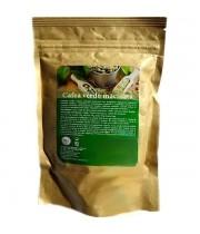 Cafea Verde macinata 100 gr