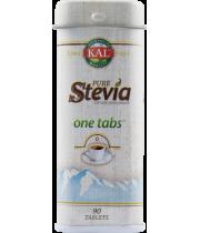 Pure Stevia 90tb