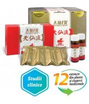 Tien Hsien Liquid 20fiole