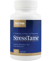 StressTame 60cps