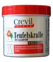One cosmetic Gel gh. diavolului 250 ml