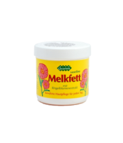 One Cosmetic Melkfett crema galbenele 250 ml