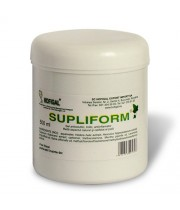 Supliform 500 ml