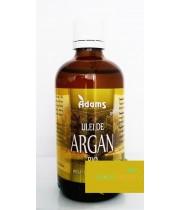 Ulei de Argan 100 ml