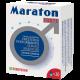 Maraton Forte - pentru potenta, 20 capsule