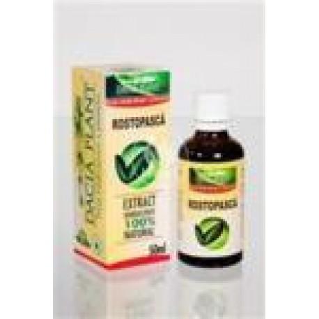 Tinctura Rostopasca 50 ml