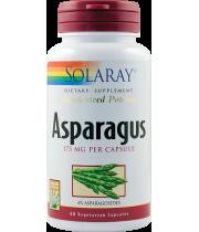 Asparagus (Sparanghel) 60cps