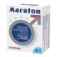 Maraton Forte - capsule pentru potenta, 4 capsule