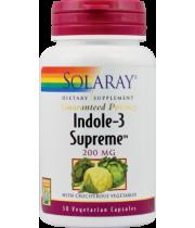 Indole-3 Supreme 30cps
