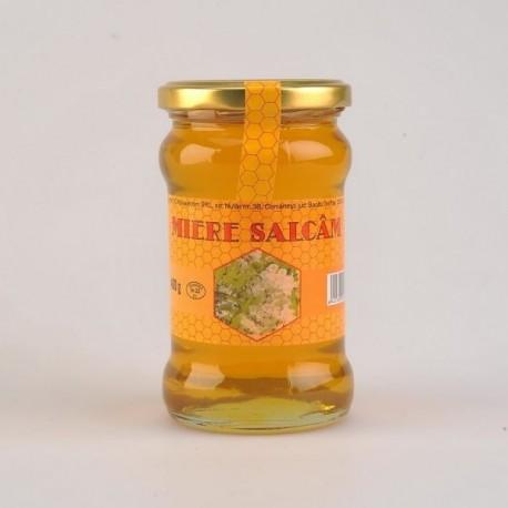 Miere Salcam 400 gr