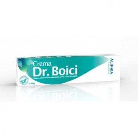 Crema Dr Boici 60 gr