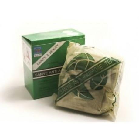 Antiadipos original sanye 30 dz