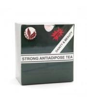 Antiadipos Original Strong 30 dz