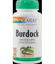 Burdock (Brusture) 425mg 100cps