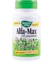 Alfa-Max 100cps
