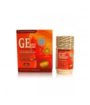 Antioxidant GE 132 60 cps
