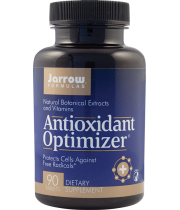 Antioxidant Optimizer 90tb