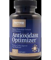 Antioxidant Optimizer 90tb