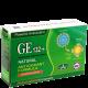 Antioxidant Natural GE 132 Plus, 60 capsule