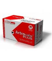 Artrocalm Plus 50 cps