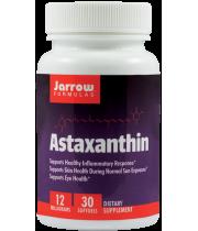 Astaxanthin 12mg 30cps