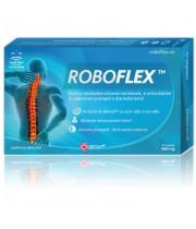 Barny's Roboflex 30 cps