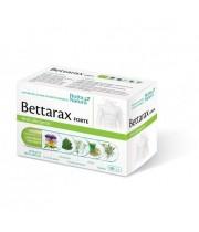 Bettarax anti alergic Forte 30 cps