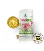 Colon Help 480 gr