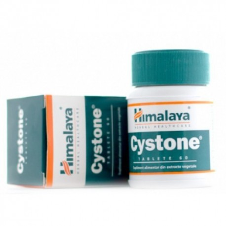 Cystone 60 cpr