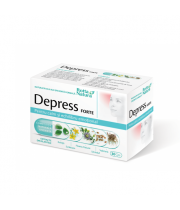 Depress Forte 30 cps
