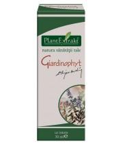 Giardinophyt 30 ml