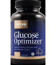 Glucose Optimizer 120tb