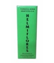 Helmiflores 25 ml