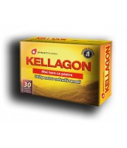 Kellagon 30 cps