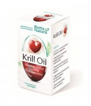 Krill Oil 90 cps