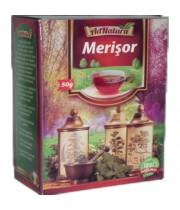 Merisor 50 gr