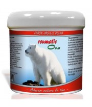 One Reumatic forta ursului polar 250 gr