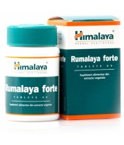 Rumalaya Forte 60 cpr