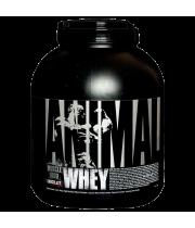 Animal Whey Chocolate - Supliment nutritiv aroma ciocolata, 1.8 kg