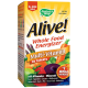 Alive! - complex de vitamine si minerale, 30 tablete