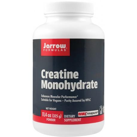 Creatine Monohydrate 325g