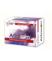 Artrocalm 40 cps