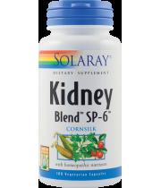 Kidney Blend 100cps