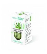 Maslin Extract Frunze 60 cps