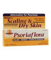 Psoriaflora Psoriasis Cream 28,35g