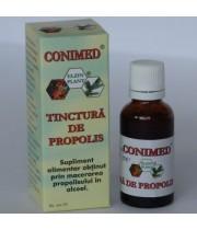 Tinctura propolis 30 ml
