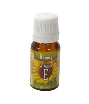 Vitamina E 10 ml